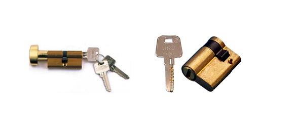 Изготовление ключа Азбе (Azbe) в СПБ